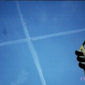 CHEMTRAILS – DEATH BY INCRIMENTS